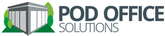 Pod Office Solutions
