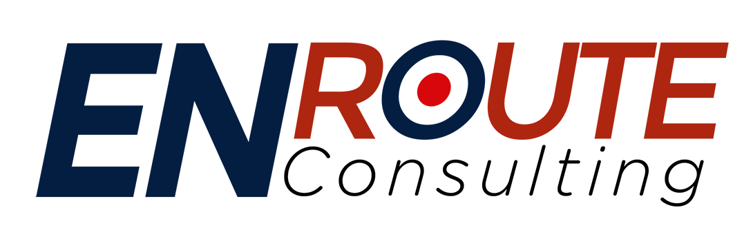 EnRoute Consulting