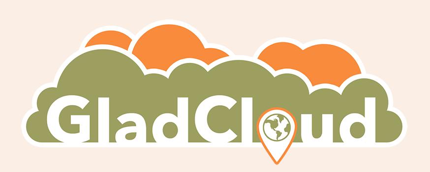 GladCloud